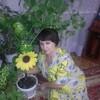 лидия, 62, г.Самара
