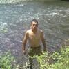 Argisht, 22, г.Ванадзор
