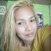 Julie, 31, г.Манила