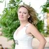 Елена, 41, г.Николаев