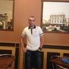 Борис, 40, г.Варшава