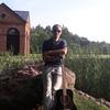 Ruslan, 31, г.Вильнюс