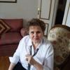 Ирина, 61, г.Никополь