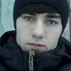 руслан, 21, г.Иркутск