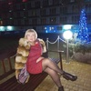 Лидия, 59, г.Киев
