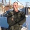 александр, 57, Єнакієве