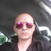 Алксей, 39, г.Воронеж