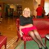 Вероника, 52, г.Луцк