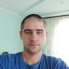 Юра, 31, г.Ровно