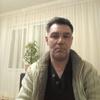 Константин, 45, г.Набережные Челны