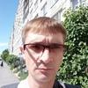 Роман Суворов, 38, г.Санкт-Петербург