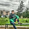 Рома Рома, 22, г.Киев