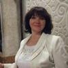Ирина, 53, г.Херсон
