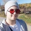 Даниил, 16, г.Екатеринбург