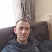 Олег 29 Усть-Каменогорск