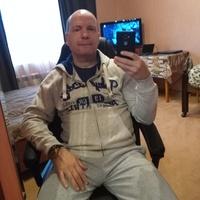 Василий, 47 лет, Козерог, Москва