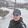 Вадим, 22, г.Междуреченск