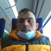 бахтиёр, 37, г.Москва