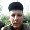 Andrey, 31, Horlivka