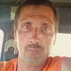 Алексей, 41, г.Гагино