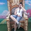 Эдуард, 27, г.Челябинск