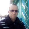 Сергей, 35, г.Никольск