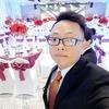 Yu Lê, 30, Сайгон