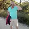 Роман, 33, г.Вроцлав