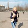 Марина, 49, г.Очаков