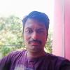 gj caught, 40, г.Ахмадабад