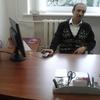 николай, 52, г.Пинск