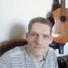 Aleksandr, 41, Pavlovsk