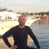 Олег, 30, г.Краснодар