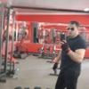 Елчин, 41, г.Баку