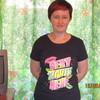 Татьяна, 35, г.Козьмодемьянск