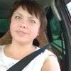 Марина, 49, г.Тольятти