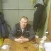 vladimir, 28, г.Архангельск