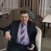 Валера, 63 года, Рыбы, Иркутск