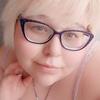 Надюша, 29, г.Москва