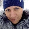 ALENA, 37, г.Чунский