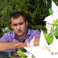 дмитрий, 36 лет, Телец, Нижний Новгород
