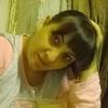Оксана, 36, г.Ростов-на-Дону