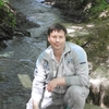 Серж, 32, г.Wernigerode