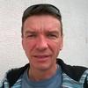 Андрей, 45, г.Минск