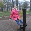 Лидия, 70, г.Тирасполь