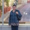 Елизавета Преснякова, 57, г.Петропавловск