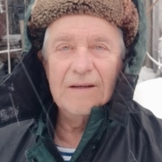 Валерий 72 Полтава