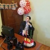 Джаник, 24, г.Батуми