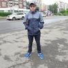 Владимир Валерьевич, 27, г.Красноярск