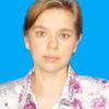 Рината, 33, г.Алматы (Алма-Ата)
